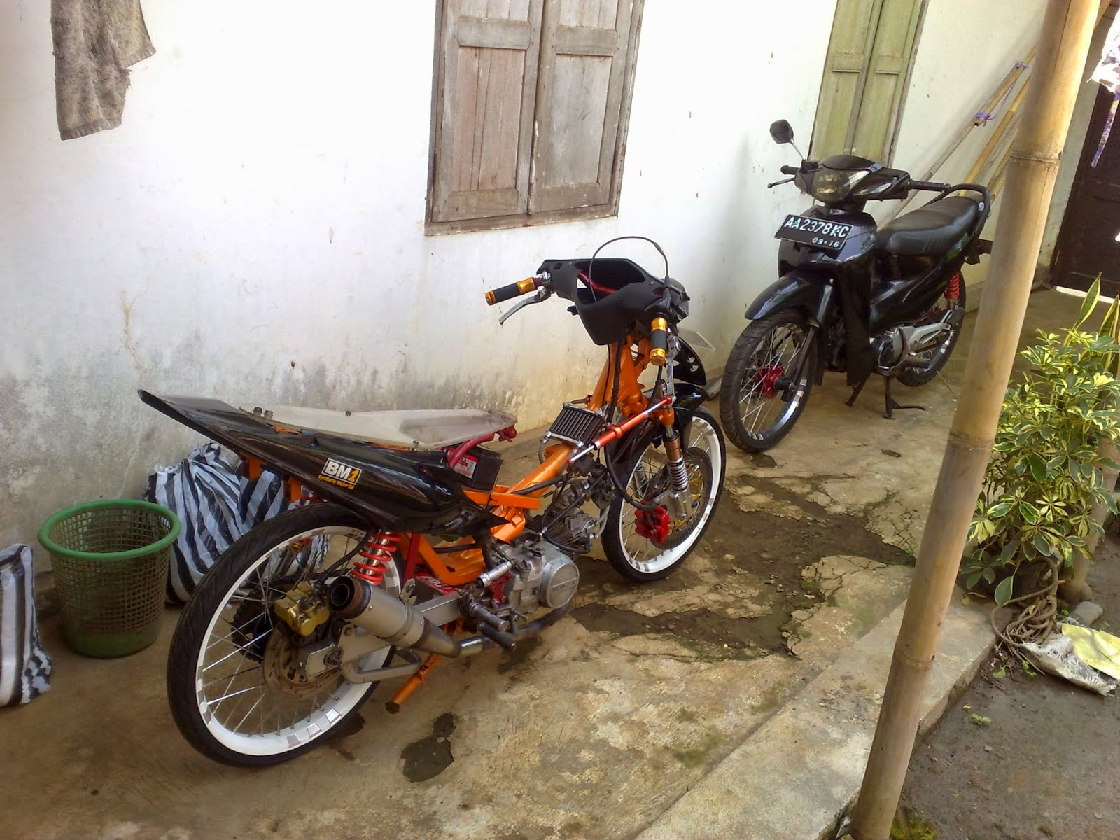 Modifikasi-Honda-Beat-Drag-Racing-modifikasi-honda-beat-injeksi-452