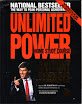 Unlimited Power Home Study Course