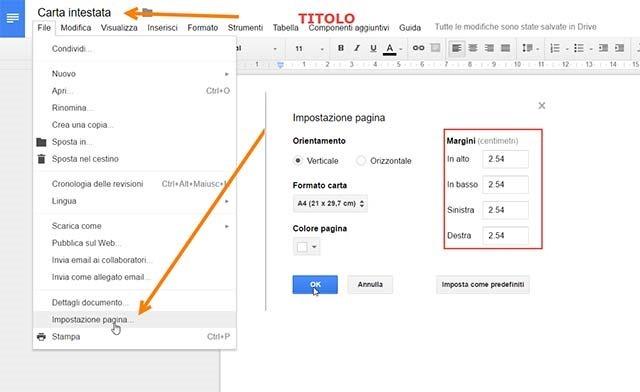 margini-google-drive