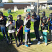 Paintball Talavera WhatsApp Image 2016-12-06 at 20.36.54.jpeg