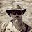Javier Haramina's profile photo