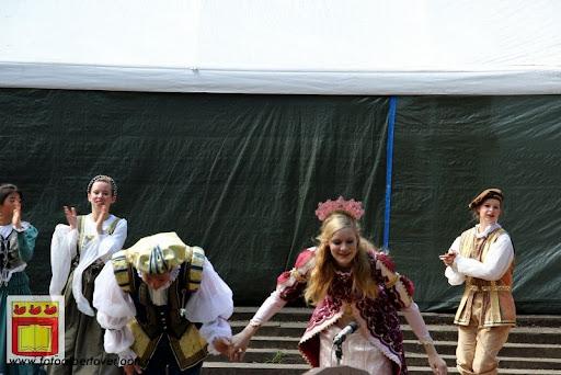 Doornroosje Openluchttheater Overloon 01-08-2012  (103).JPG