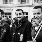 2016-03-17 Manif contre loi El Khomri 17.03.16 087.jpg