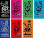 Narudžbe multifunkcionalnih marama