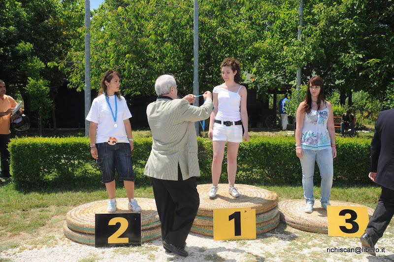 Premiazione Studenteschi e GdG 2009 - RIC_3593.JPG
