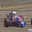 Circuito-da-Boavista-WTCC-2013-170.jpg