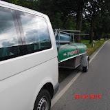 2010Kanutour1 - CIMG1025.jpg