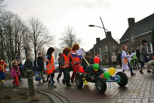 Carnaval Optocht Josefschool overloon 17-02-2012 (31).JPG