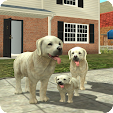 Dog Sim Onl.. file APK for Gaming PC/PS3/PS4 Smart TV