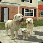 在线模拟狗 icon
