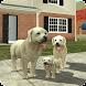 犬のSIMオンライン - Androidアプリ