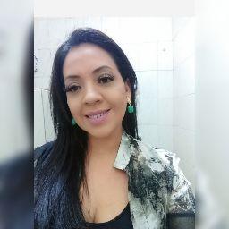 Ruth Caballero Photo 18
