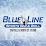 Blue Line Sports Bar & Grill's profile photo
