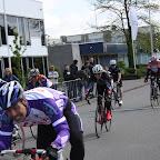 Moleneind, 13-05-2012, 28.jpg