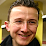 Jonathan Maron's profile photo