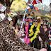 2011-04-02-cdk-village082.JPG
