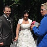 20120609 Hochzeit Michaela Florian - DSC_0143.JPG