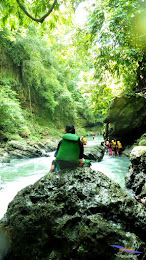 green canyon madasari 10-12 april 2015 pentax  36