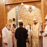 Ordination of Fr. Reweis Antoun - _MG_0813.JPG