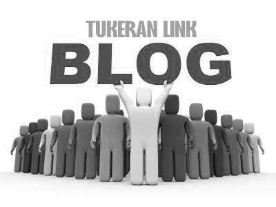 tukar-link-blog