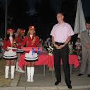 0050-20120715_opening_ceremony_50.jpg