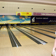 Midsummer Bowling Feasta 2010 006.JPG