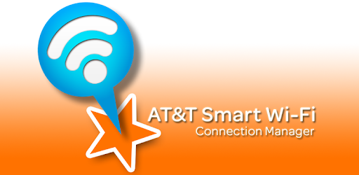 AT&T Smart Wi-Fi for PC