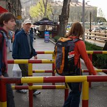 Popotniški spomladanski izlet, Istra 2007 - P0136161.JPG