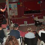 Kamp DVS 2007 (300).JPG