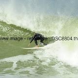 _DSC8804.thumb.jpg