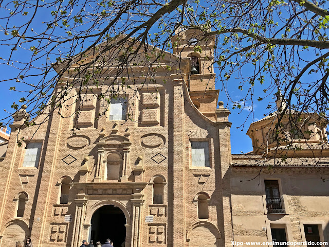 iglesia-santo-domingo-san-martin-huesca.JPG