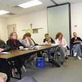 Zebranie Rady Apostolatu, woluntariuszy i zaproszonych gości, Luty 19, 2012 - SDC13492.JPG