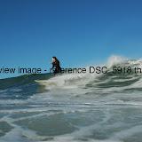 DSC_5918.thumb.jpg