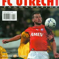FCU Fanmagazine