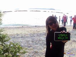 Pulau Harapan, 23-24 Mei 2015 GoPro 81