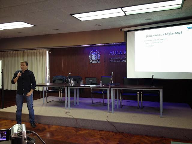 Comité SIU-Guaraní3 Nº1 - IMG_3381.JPG