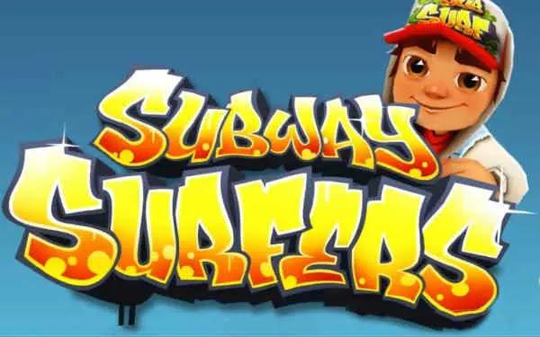 Subway Surfers Promosyon Kodları - Kasım 2020
