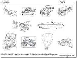medios de transporte colorear   (9)