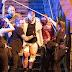 பிரிட்டன் மன்செஸ்டரில் பயங்கர குண்டு வெடிப்பு! 19 பேர் மரணம்! 50ற்கு அதிகமானோர் படு காயம்!