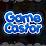 GameCastor's profile photo