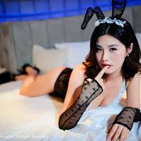 [XiuRen] 2014.07.08 No.173 狐狸小姐Adela [111P271MB] 0026.jpg