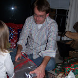 Christmas 2006 - 100_0922.JPG