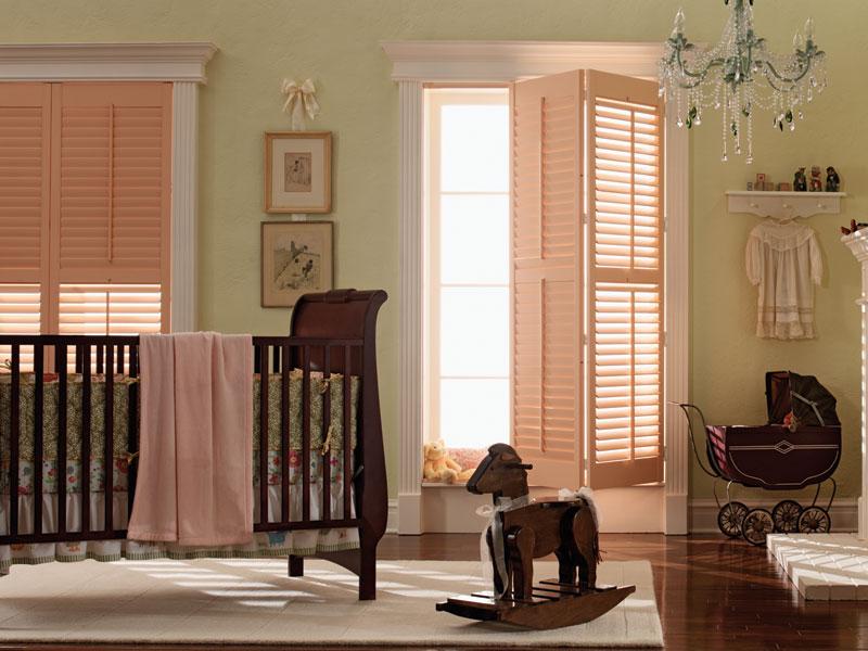 shutters800-2