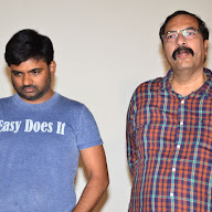 Venkatapuram Movie Pressmeet