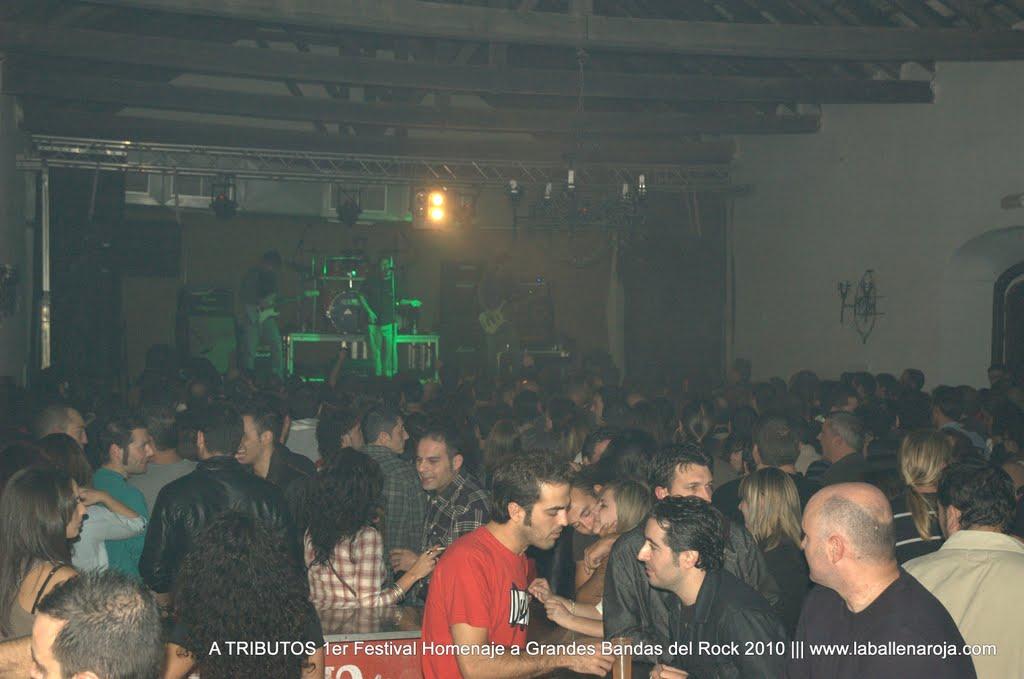 A TRIBUTOS 1er Festival Homenaje a Grandes Bandas del Rock 2010 - DSC_0055.jpg