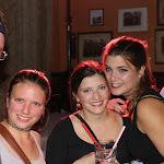 90er Jahre Party - Photo 83