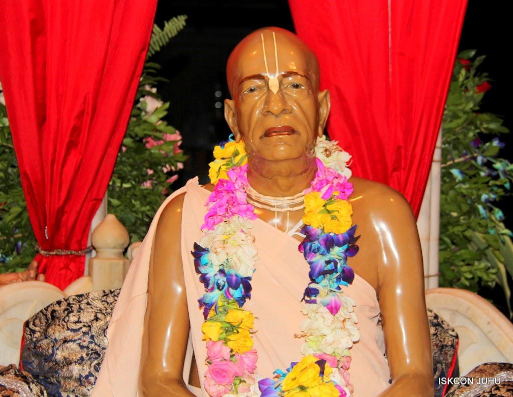 ISKCON Juhu Mangal Deity Darshan on 28th Aug 2016 (3)
