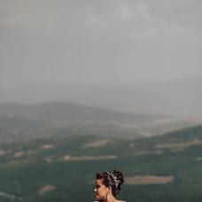 Wedding photographer Tatyana Pilyavec (TanyaPilyavets). Photo of 07.12.2018
