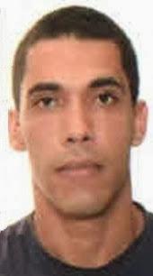 Carlos Eduardo Almeida