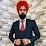 Angrej Singh Sher Gill's profile photo